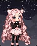 vampchic101's avatar