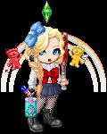 OFallen_StarO's avatar