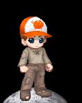 coldsideofpillow's avatar