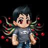 imCloudy's avatar