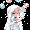 Winter Dreamer's avatar