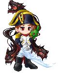 Magus200's avatar