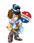 cosmo459's avatar