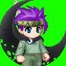 Daemonboy's avatar
