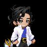 Howling Sword Zangulus's avatar