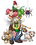 Jeannie Stardust's avatar
