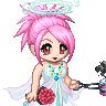 mew_ichigo13's avatar