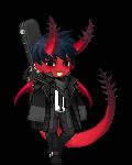 KnightIy's avatar