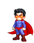 SUPERMANxPRIME
