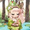 Owlish's avatar