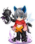 Owolfz