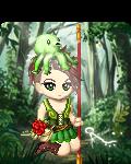 Fira Blaize's avatar