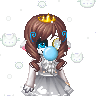 Abominable Alice's avatar