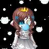 Abominable Alice's avatar