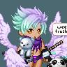 xYukiko_Chan's avatar