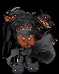 Marquiese_Bonds's avatar