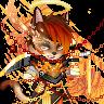 Sweet Heartless Riku's avatar