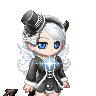 Divinity Inari III's avatar