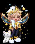 xX_HUsTL3 BuNnii3_Xx's avatar