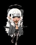 resto_druid's avatar