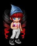 Babyy Kayee Gee's avatar