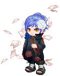 konan-chan angel of paper