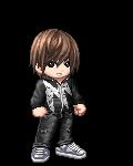macnqueef's avatar