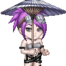 Aeternitas_Veritas's avatar