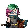 RuyHakaiGiri's avatar