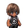 Little Max 22's avatar