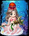 iamanoctopus's avatar