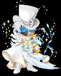 xPuntahh's avatar
