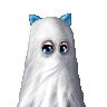 shinichi_ran03's avatar