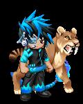 Wolf Deathshield's avatar