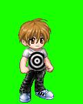 kinana6's avatar