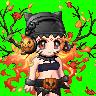 freakofnature2u2's avatar