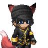 XxFoxy_Fox12xX's avatar