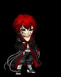 Strange Dragoon's avatar