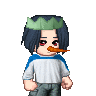 sAsUkE_EmO_snAkE's avatar