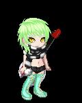 Dark-Neko-K's avatar