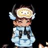 Twistii's avatar