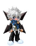 Already-_-Legend's avatar