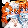 Dorothy Haze's avatar
