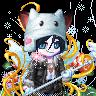 JessTheMess's avatar