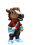 II Mr Crayons II 's avatar
