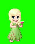agerasia's avatar