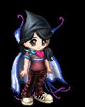 SchoolandSicknessdontmix's avatar