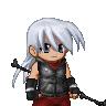 suitland's avatar