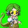 pescaditoo's avatar