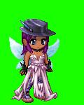 moldbraker's avatar